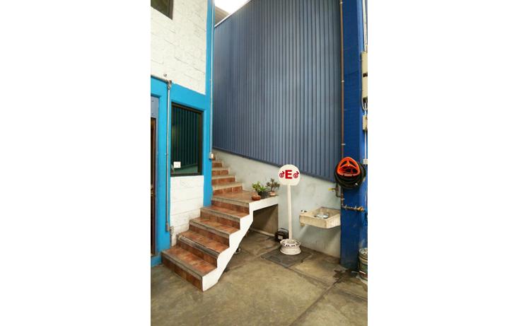 Foto de nave industrial en venta en  , el potrero, atizap?n de zaragoza, m?xico, 1288491 No. 21
