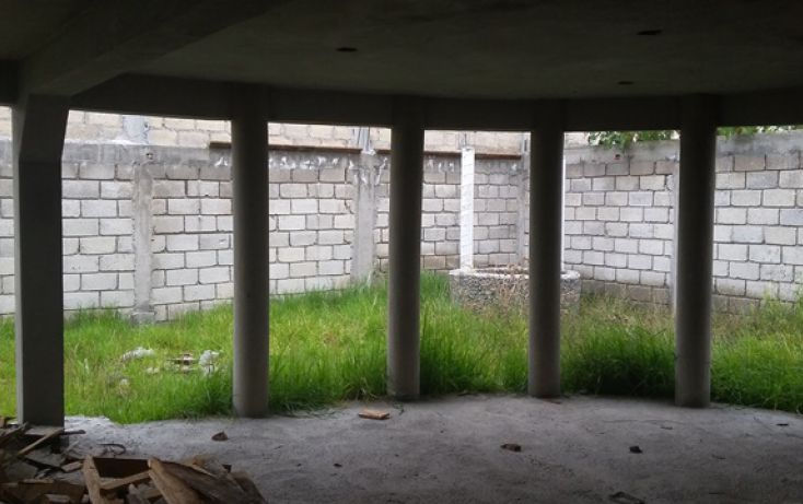 Foto de casa en venta en, el potrero barbosa, zinacantepec, estado de méxico, 1327231 no 02