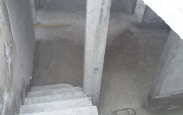Foto de casa en venta en, el potrero barbosa, zinacantepec, estado de méxico, 1327231 no 03