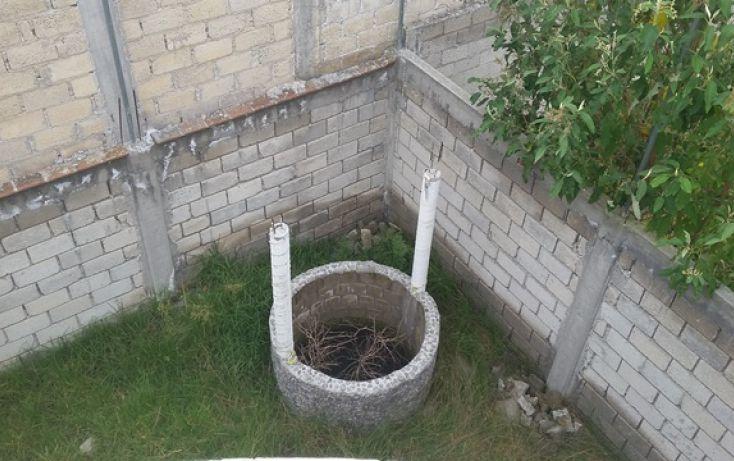 Foto de casa en venta en, el potrero barbosa, zinacantepec, estado de méxico, 1327231 no 04