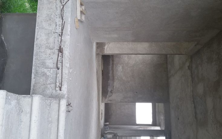Foto de casa en venta en, el potrero barbosa, zinacantepec, estado de méxico, 1327231 no 08