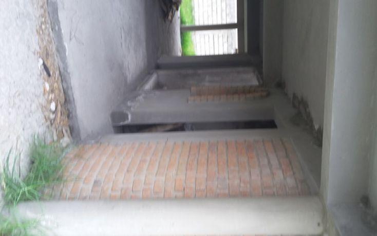 Foto de casa en venta en, el potrero barbosa, zinacantepec, estado de méxico, 1327231 no 09