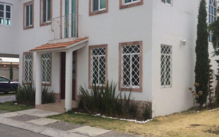 Foto de casa en venta en, el potrero barbosa, zinacantepec, estado de méxico, 1877126 no 05