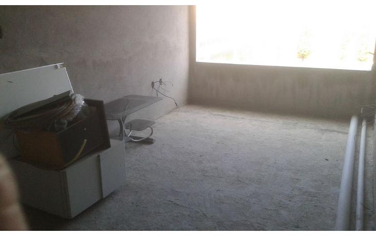 Foto de casa en venta en  , el potrero barbosa, zinacantepec, méxico, 2629111 No. 13