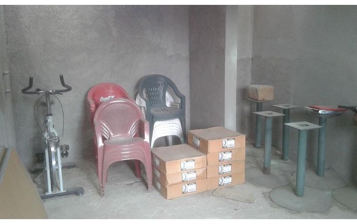 Foto de casa en venta en  , el potrero barbosa, zinacantepec, méxico, 2629111 No. 18