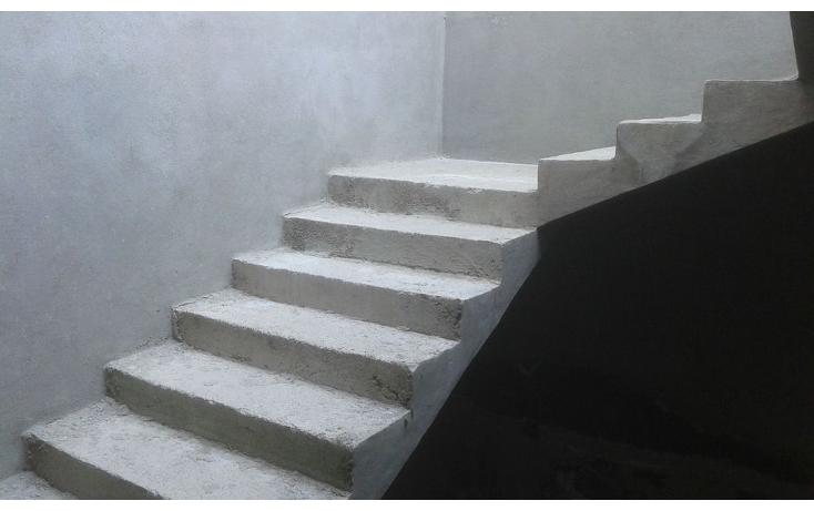 Foto de casa en venta en  , el potrero barbosa, zinacantepec, méxico, 2629111 No. 20