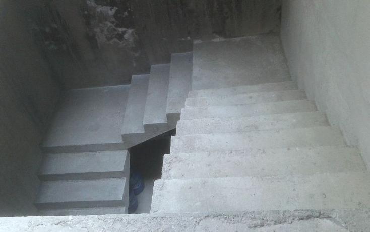 Foto de casa en venta en  , el potrero barbosa, zinacantepec, méxico, 2629111 No. 21