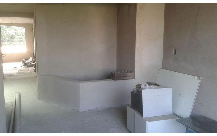 Foto de casa en venta en  , el potrero barbosa, zinacantepec, méxico, 2629111 No. 25