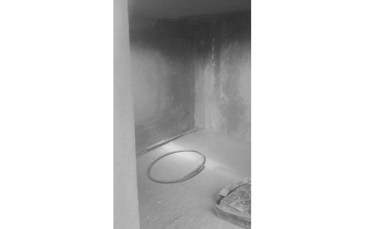 Foto de casa en venta en  , el potrero barbosa, zinacantepec, méxico, 2629111 No. 26