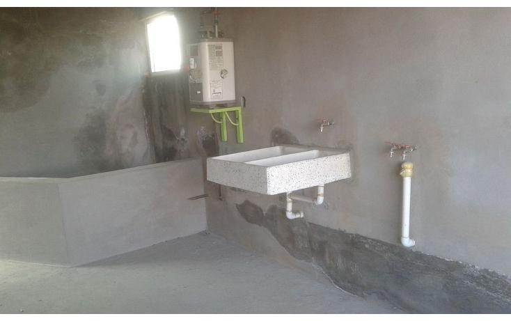 Foto de casa en venta en  , el potrero barbosa, zinacantepec, méxico, 2629111 No. 28