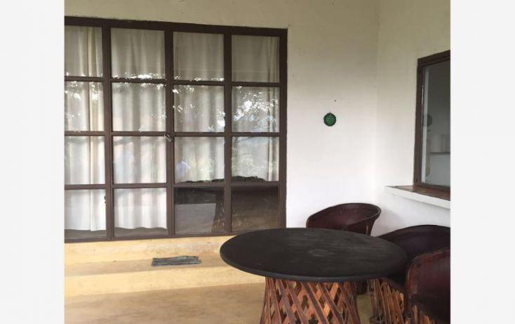 Foto de casa en renta en el potrero, san juan, malinalco, estado de méxico, 2009698 no 03