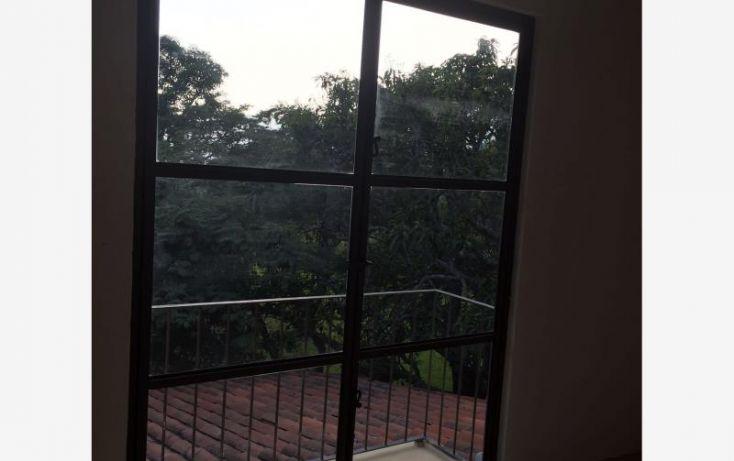 Foto de casa en renta en el potrero, san juan, malinalco, estado de méxico, 2009698 no 04