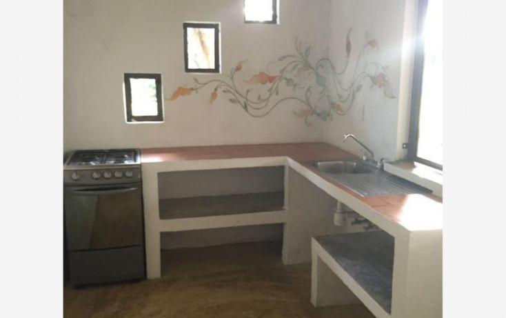 Foto de casa en renta en el potrero, san juan, malinalco, estado de méxico, 2009698 no 05