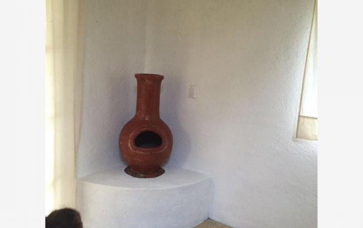Foto de casa en renta en el potrero, san juan, malinalco, estado de méxico, 2009698 no 06