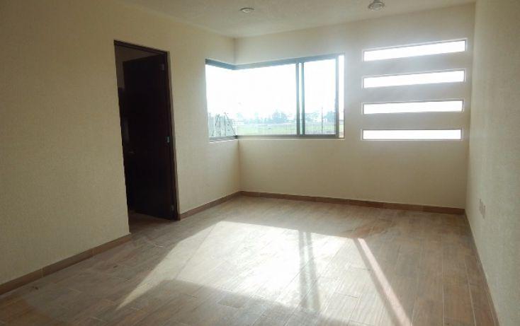 Foto de casa en venta en el potrero, san miguel zinacantepec, zinacantepec, estado de méxico, 2041739 no 04