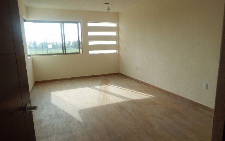 Foto de casa en venta en el potrero, san miguel zinacantepec, zinacantepec, estado de méxico, 2041739 no 06
