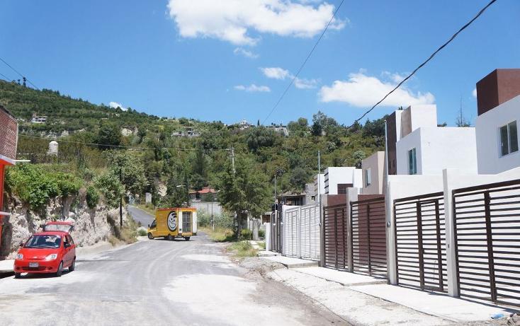 Foto de casa en venta en  , el potrero, tlaxcala, tlaxcala, 1451043 No. 03