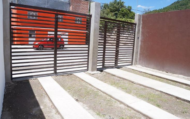 Foto de casa en venta en  , el potrero, tlaxcala, tlaxcala, 1451043 No. 04