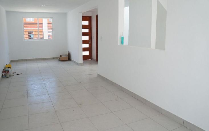 Foto de casa en venta en  , el potrero, tlaxcala, tlaxcala, 1451043 No. 07