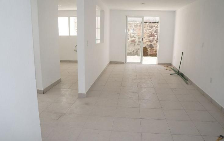 Foto de casa en venta en  , el potrero, tlaxcala, tlaxcala, 1451043 No. 08