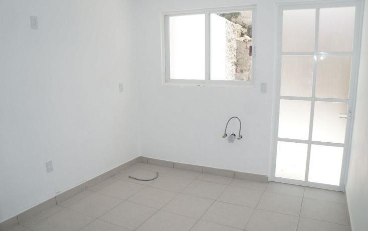 Foto de casa en venta en  , el potrero, tlaxcala, tlaxcala, 1451043 No. 09