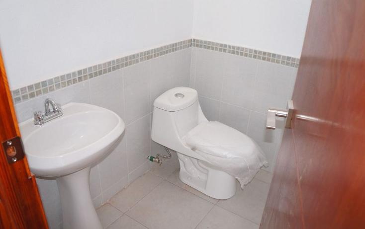Foto de casa en venta en  , el potrero, tlaxcala, tlaxcala, 1451043 No. 10