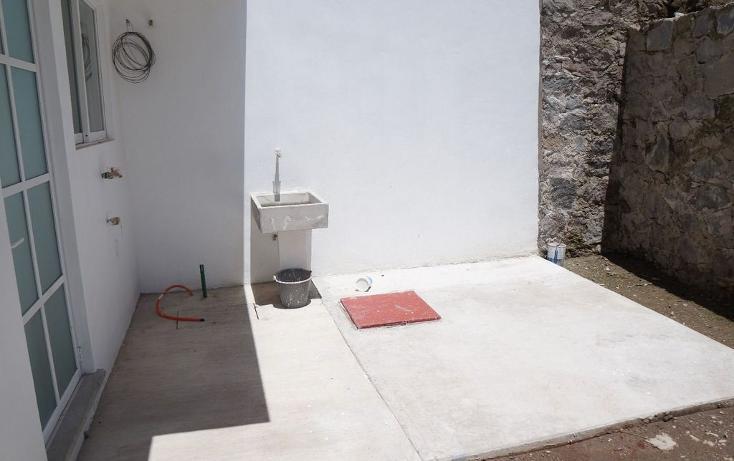 Foto de casa en venta en  , el potrero, tlaxcala, tlaxcala, 1451043 No. 12