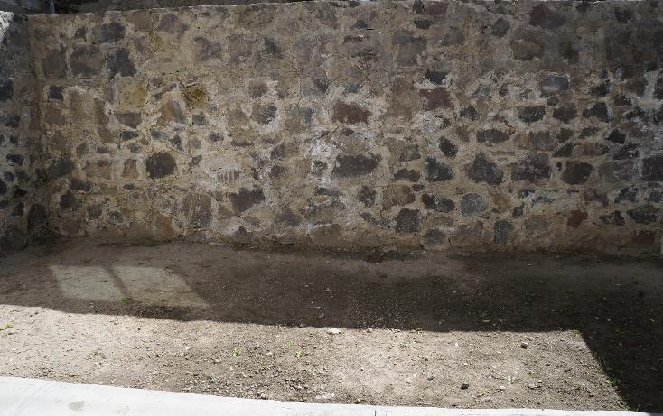 Foto de casa en venta en  , el potrero, tlaxcala, tlaxcala, 1451043 No. 13