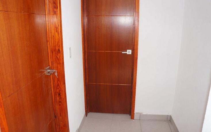 Foto de casa en venta en  , el potrero, tlaxcala, tlaxcala, 1451043 No. 14