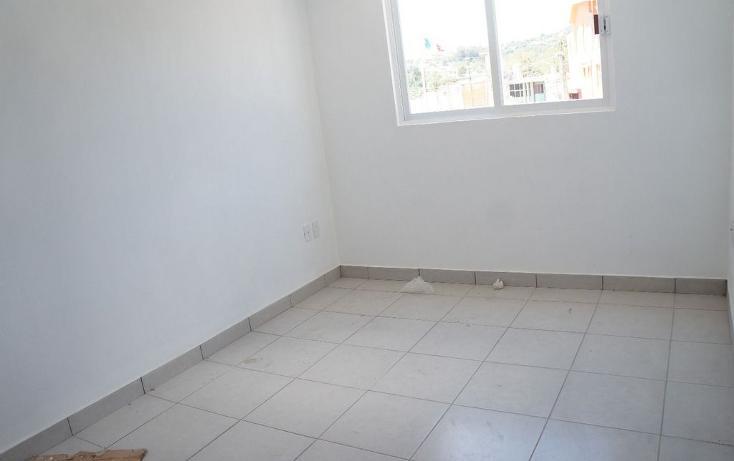 Foto de casa en venta en  , el potrero, tlaxcala, tlaxcala, 1451043 No. 15