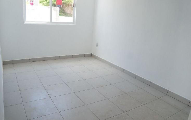 Foto de casa en venta en  , el potrero, tlaxcala, tlaxcala, 1451043 No. 16