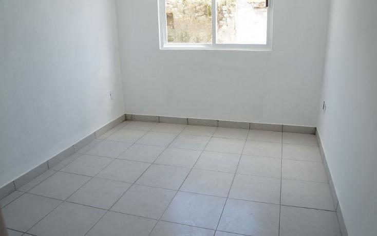 Foto de casa en venta en  , el potrero, tlaxcala, tlaxcala, 1451043 No. 17