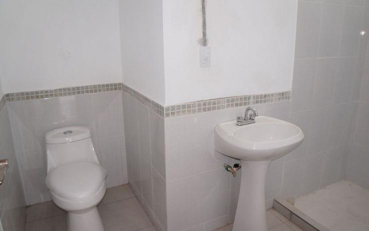 Foto de casa en venta en  , el potrero, tlaxcala, tlaxcala, 1451043 No. 18