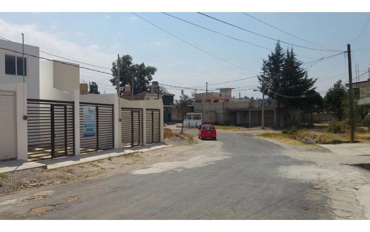 Foto de casa en venta en  , el potrero, tlaxcala, tlaxcala, 1451043 No. 21
