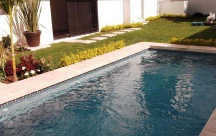 Foto de casa en venta en, el potrero, yautepec, morelos, 1180053 no 03