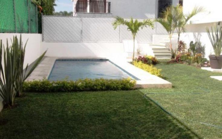 Foto de casa en venta en, el potrero, yautepec, morelos, 1180053 no 04