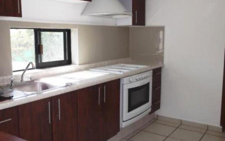 Foto de casa en venta en, el potrero, yautepec, morelos, 1180053 no 05