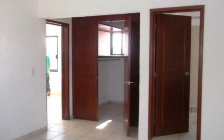 Foto de casa en venta en, el potrero, yautepec, morelos, 1180053 no 06