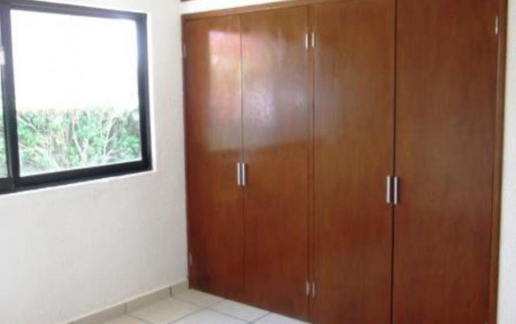 Foto de casa en venta en, el potrero, yautepec, morelos, 1180053 no 07