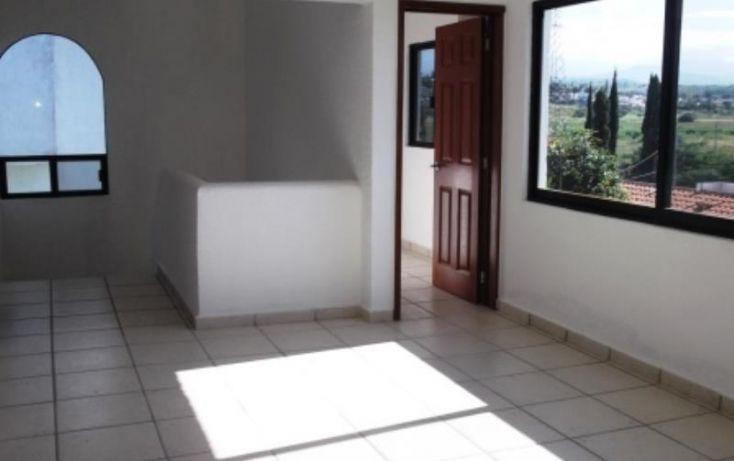 Foto de casa en venta en, el potrero, yautepec, morelos, 1180053 no 08
