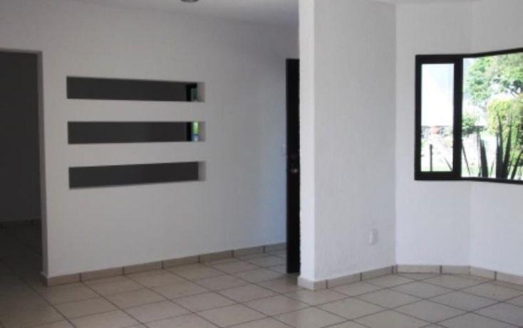 Foto de casa en venta en, el potrero, yautepec, morelos, 1180053 no 09