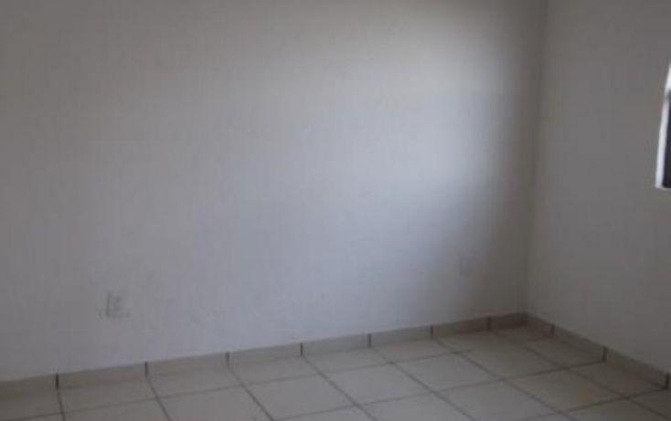 Foto de casa en venta en, el potrero, yautepec, morelos, 1180053 no 10