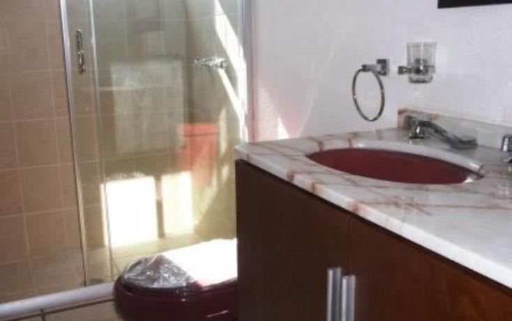 Foto de casa en venta en, el potrero, yautepec, morelos, 1180053 no 11