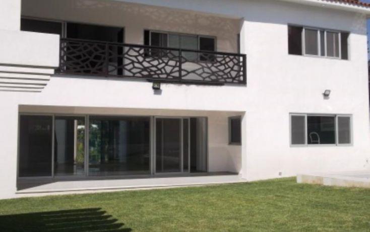 Foto de casa en venta en, el potrero, yautepec, morelos, 1316925 no 05