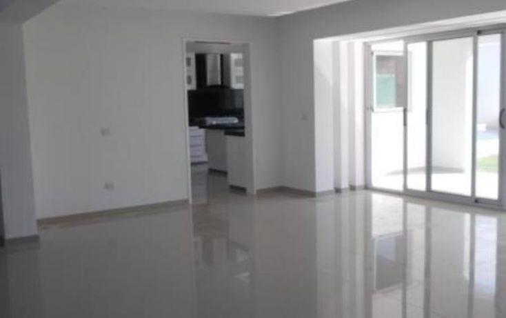 Foto de casa en venta en, el potrero, yautepec, morelos, 1316925 no 06