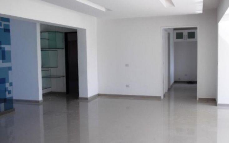 Foto de casa en venta en, el potrero, yautepec, morelos, 1316925 no 07