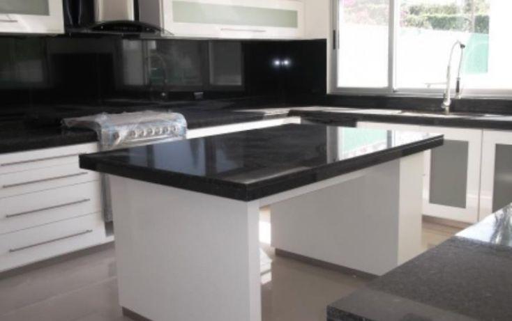 Foto de casa en venta en, el potrero, yautepec, morelos, 1316925 no 08