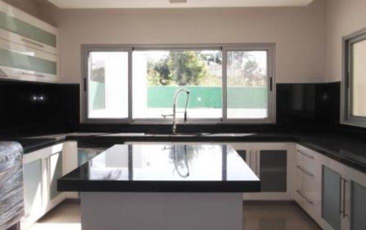 Foto de casa en venta en, el potrero, yautepec, morelos, 1316925 no 09