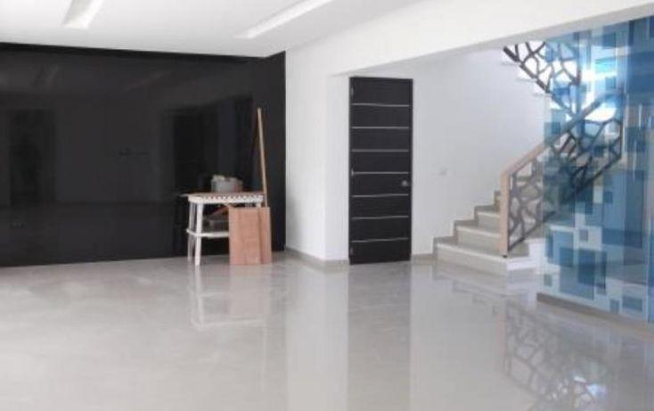 Foto de casa en venta en, el potrero, yautepec, morelos, 1316925 no 10