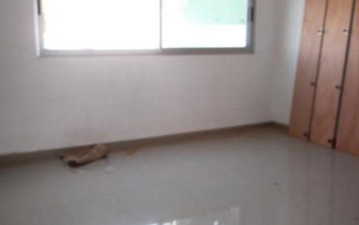 Foto de casa en venta en, el potrero, yautepec, morelos, 1316925 no 13